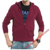 Apparel / Garments Men's & women's round & hoody fleece sweatshirt 14