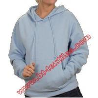 Wholesale Apparel / Garments Men's & women's round & hoody fleece sweatshirt 8 from china suppliers