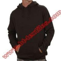 Wholesale Apparel / Garments Men's & women's round & hoody fleece sweatshirt 7 from china suppliers