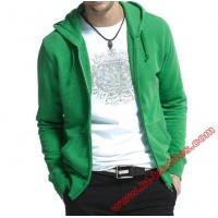 Wholesale Apparel / Garments Men's & women's round & hoody fleece sweatshirt 11 from china suppliers