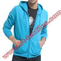 Wholesale Apparel / Garments Men's & women's round & hoody fleece sweatshirt 10 from china suppliers
