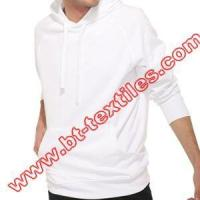 Wholesale Apparel / Garments Men's & women's round & hoody fleece sweatshirt 4 from china suppliers