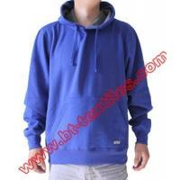 Wholesale Apparel / Garments Men's & women's round & hoody fleece sweatshirt 3 from china suppliers