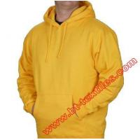 Wholesale Apparel / Garments Men's & women's round & hoody fleece sweatshirt 6 from china suppliers