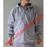 Wholesale Apparel / Garments Men's & women's round & hoody fleece sweatshirt 5 from china suppliers