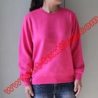 Wholesale Apparel / Garments Men's & women's round & hoody fleece sweatshirt 2 from china suppliers