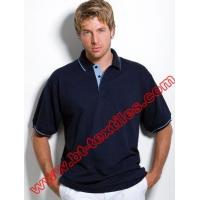 Wholesale Apparel / Garments mans polo shirt from china suppliers