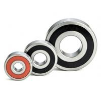 Wholesale Inch R series from china suppliers