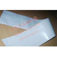 Wholesale Products Film Club from china suppliers