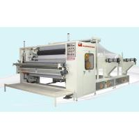 Wholesale PZJ-III High-Speed Slitter and Rewinder from china suppliers