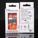 Wholesale The Features of 360 Portable Multifunctional Smart USB from china suppliers