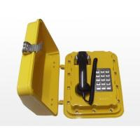 Wholesale Proof phone AFT-BG-16 from china suppliers