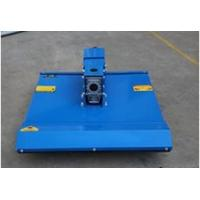 Wholesale brush mowers for sale HYBM01 from china suppliers