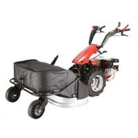 Wholesale rotary lawn mowers for sale HYRLM01 from china suppliers