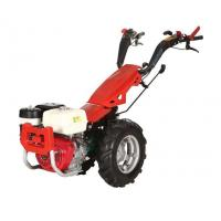 Wholesale two wheel tractor for sale Two Wheel Tractor from china suppliers