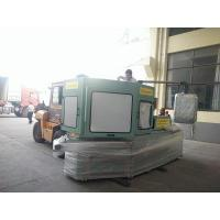 Buy cheap Plastic Injection Blow Molding Machine from wholesalers