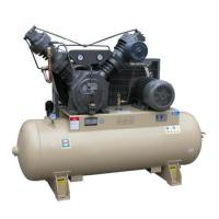 Buy cheap Chinese Manufacturer Low Noise Air Cooling Oil Free Air Compressor from wholesalers