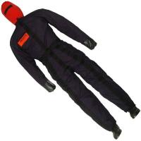 China Structural Ruth Lee General Purpose Rescue Dummies on sale