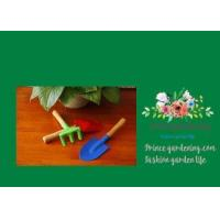 Wholesale Nurture Green Thumbs Small Size Colorful Kid