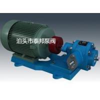 Buy cheap Regulator residue pump ZYB-33.3A from wholesalers