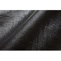 Wholesale Road Stabilization Woven Geotextile Separation Fabric Corrosion Resistant Low Elongation from china suppliers