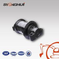 Wholesale Track Roller from china suppliers