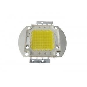 China Products 100w High Power LED