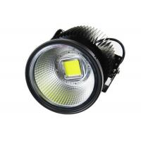 Quality High Power LED Flood Light for sale