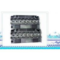Wholesale SUPERCOLOR compatible Printer for Epson 9400 printer print head cap for epson 9400 printer from china suppliers