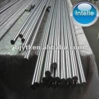 Wholesale YTL Diameter 4-300MM titanium round bar from china suppliers