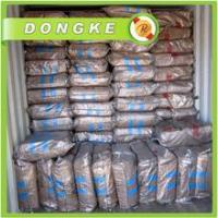 Wholesale Kunlun Melting Point 54-56 56-58 58-60 semi refined paraffin wax from china suppliers