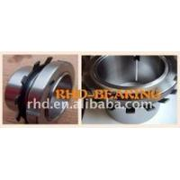 Buy cheap size 180*160*161mm flanged sleeve bearing from wholesalers