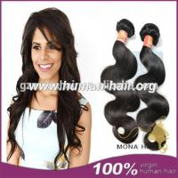 Remy Peruvian Hair Popular Remy Peruvian Hair