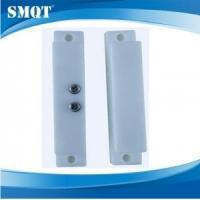 Wholesale EB-140 ABS housing door sensor magnetic switch contact from china suppliers