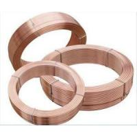 Wholesale Welding Consumables from china suppliers