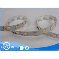 China 5050 Temperature Sensor Constant Current LED Strips on sale