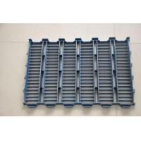 Buy cheap industrial plastic grating besting selling from wholesalers