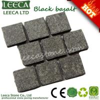 Wholesale LEECA square-split-black from china suppliers