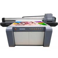 Wholesale A0 Mini UV Flatbed Digital Printer from china suppliers