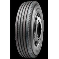 Wholesale TBR Tires F816E+ from china suppliers