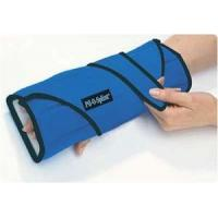 Wholesale For Your Comfort Adjustable IMAK Pil-O-Splint Adjustable IMAK Pil-O-Splint from china suppliers