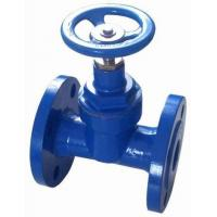 Wholesale Soft seal gate valve 1 from china suppliers