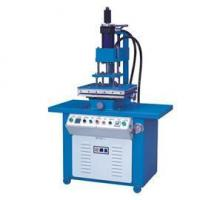 Armature balancing machine price