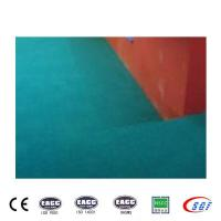 China Wholesale carpet top cover 10mm thickness thick exercise mats on sale
