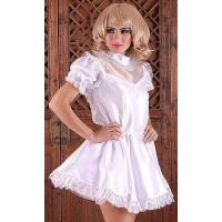 China Adult Baby Annabel Sissy Dress on sale