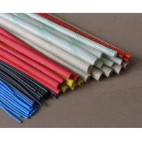 Wholesale Acrylic resin coated sleeving from china suppliers