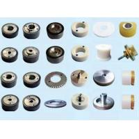 Wholesale MITSUBISHI Roller from china suppliers