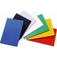 Wholesale ABS Sheet from china suppliers