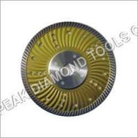 Wholesale Sintered Diamond Saw Blade from china suppliers