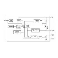 Images Power Switch Diagram